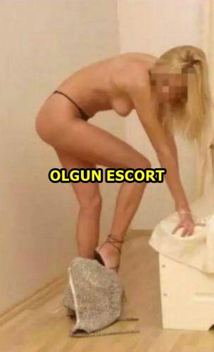 Ataköy Kondomsuz Sex Eden Güneş Zennur